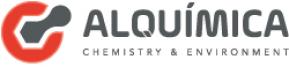 ALQUÍMICA Chemistry & Environment