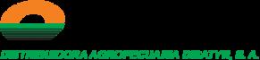 Distribuidora Agropecuaria Disatyr, S.A.